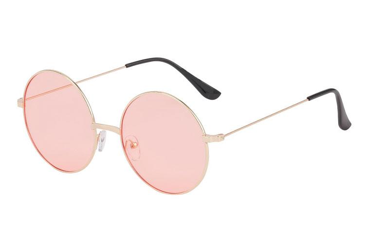 137231233 Solbriller og briller