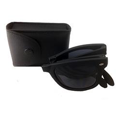 Brille etui - Billige etuier til briller og solbriller. d4300d8be5802