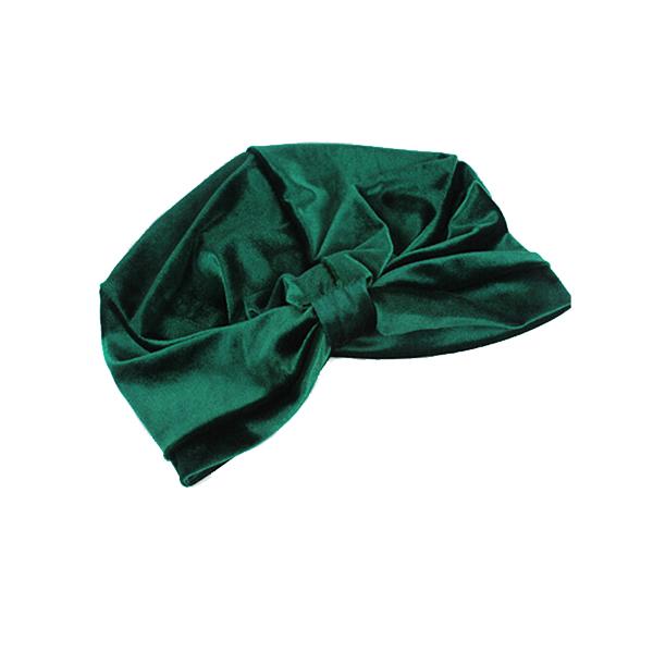 grøn kunst pels