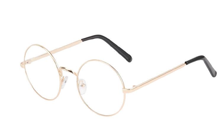 13d115d0773e Briller uden styrke - Stort udvalg af billige brillestel