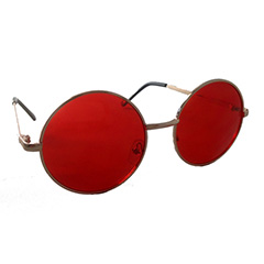 f8c608828 Udklædning - Udklædningsbriller og solbriller.