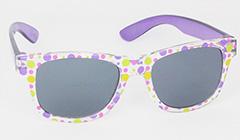 5a564b8311d0 Solbriller til børn - Kæmpe udvalg til børn. God UV beskyttelse.