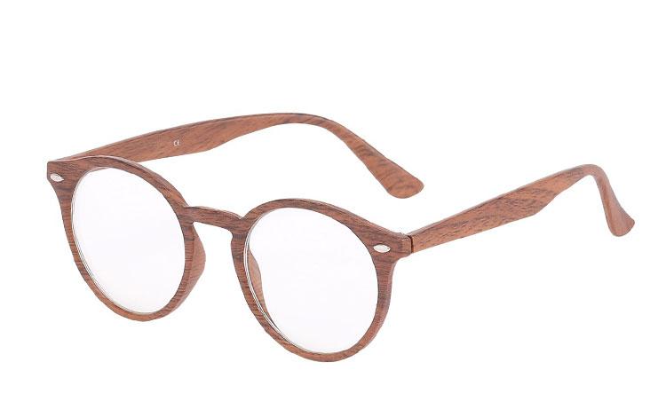 smarte briller til damer