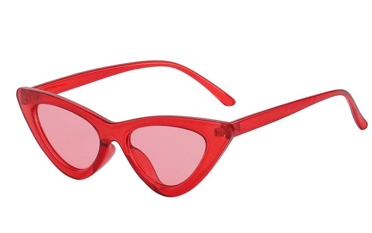 2be545021769 Udklædning - Udklædningsbriller og solbriller.