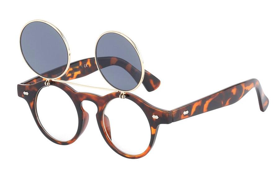 c5310343a Briller uden styrke - Stort udvalg af billige brillestel