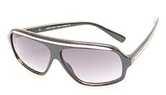 58a9603951c8 Billige Millionaire Solbriller - Dk´s største udvalg 79kr.