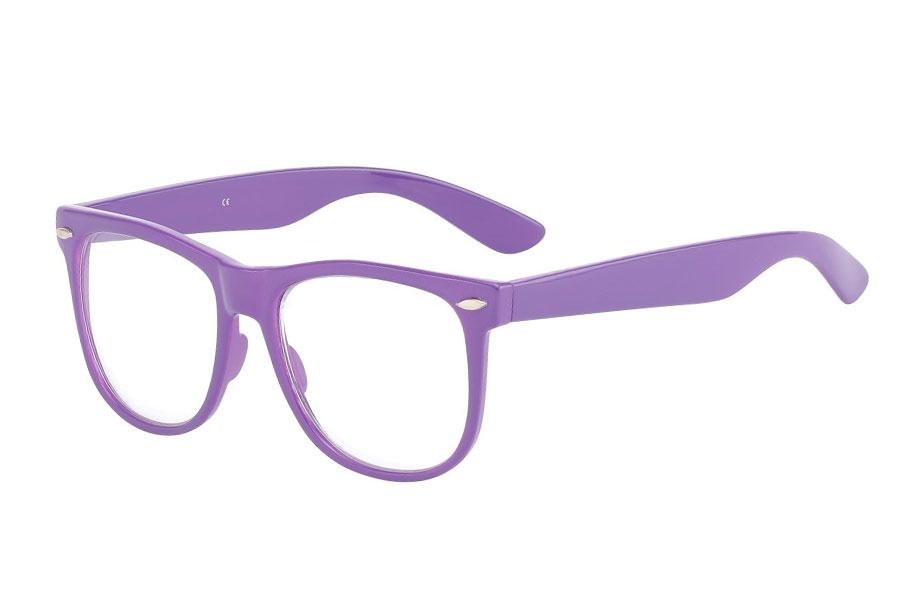 c486c53cea33 Briller uden styrke - Stort udvalg af billige brillestel